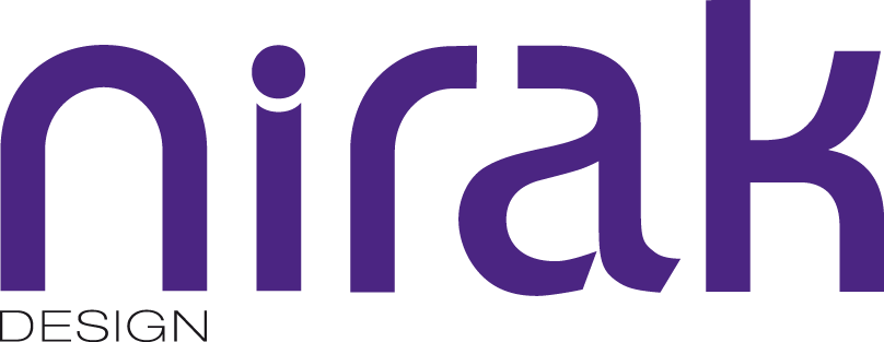 Nirak design